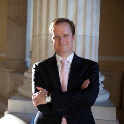 Matt Wasniewski