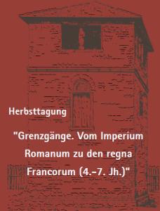 160715_Herbstagung_Verein 2016