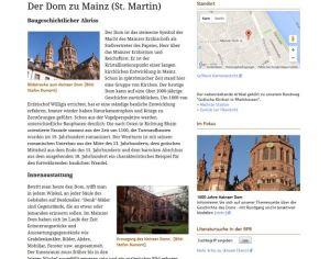 Dom_Mainz
