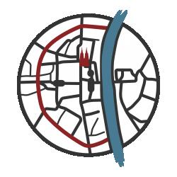 AGRIPPINA – Forum für kölnische Stadtgeschichtsforschung
