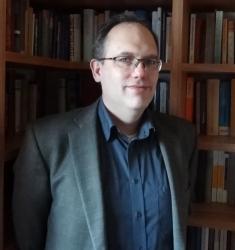 Dr. Max Plassmann