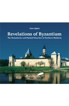Revelations of Byzantium