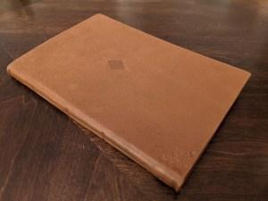 joelbook