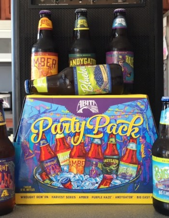 party-pack
