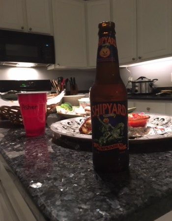 shipyard-pumpkin-head