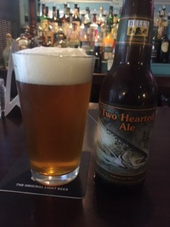 Two Hearted Ale - Bell's
