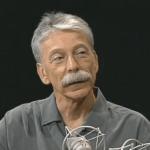 Pastor Phillip Lee RHT02