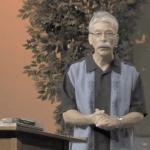 Pastor Phillip Lee RL01