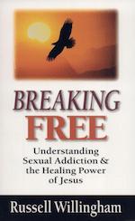 rr-breakingfree-willingham