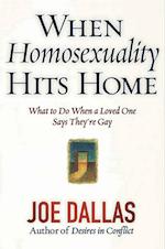 rr-whenhomosexuality-dallas
