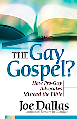 rr-the-gay-gospel-dallas