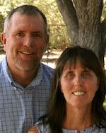 Craig & Karen Fulwyler