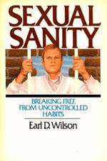 rr-sexual-sanity-wilson