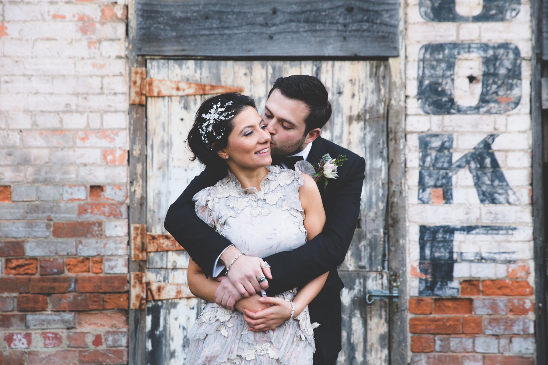 WeddingDenizeLuca@HiSylvia-22