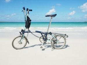 hit-the-road-snack.com Radreise, Reise, Rad, Fahrrad, Faltrad, Brompton, Dahon, Klapprad