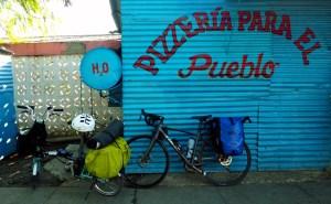 bags brompton, travel bike bags, brompton travel bag, travel bicycle bag