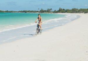verliebt Brompton, Brompton best folding bike, best bike, bike travel, bike holidays