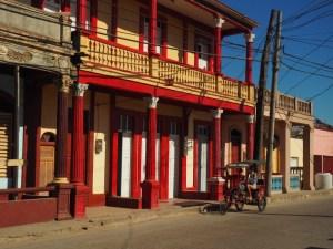 Baracoa, Kuba, Rezept Kuba, Rezept kreolisch, Fischrezept, Fisch in Kokssauce, Kokosnuss, Gericht Fisch, Fischgericht, Kokssauce Rezept, kubanisches Rezept