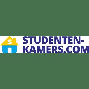 Studentenkamers.com