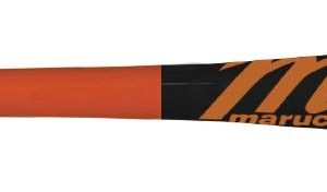 Marucci POSEY28 Players Weekend Limited Edition