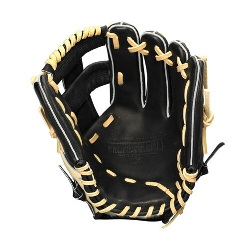 """Easton - Professional Collection C32 Model 11.75"""" Infield Glove - (C32 Model)"""