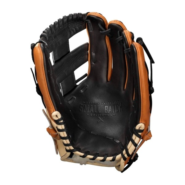 """Easton - Small Batch No. 52-3 12"""" Outfield Glove - (Small Batch 52-3)"""