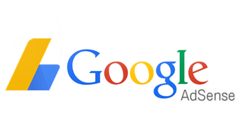 google-adsense-review-publishers