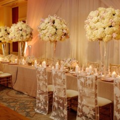 Chair Covers New Year Parsons Sale Happy Anniversary, Claire And Brooks! | Hitched Events, Llc - Dallas Wedding Planner ...