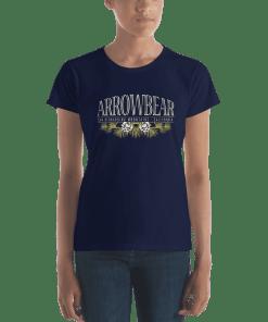 The Original Arrowbear T-Shirt