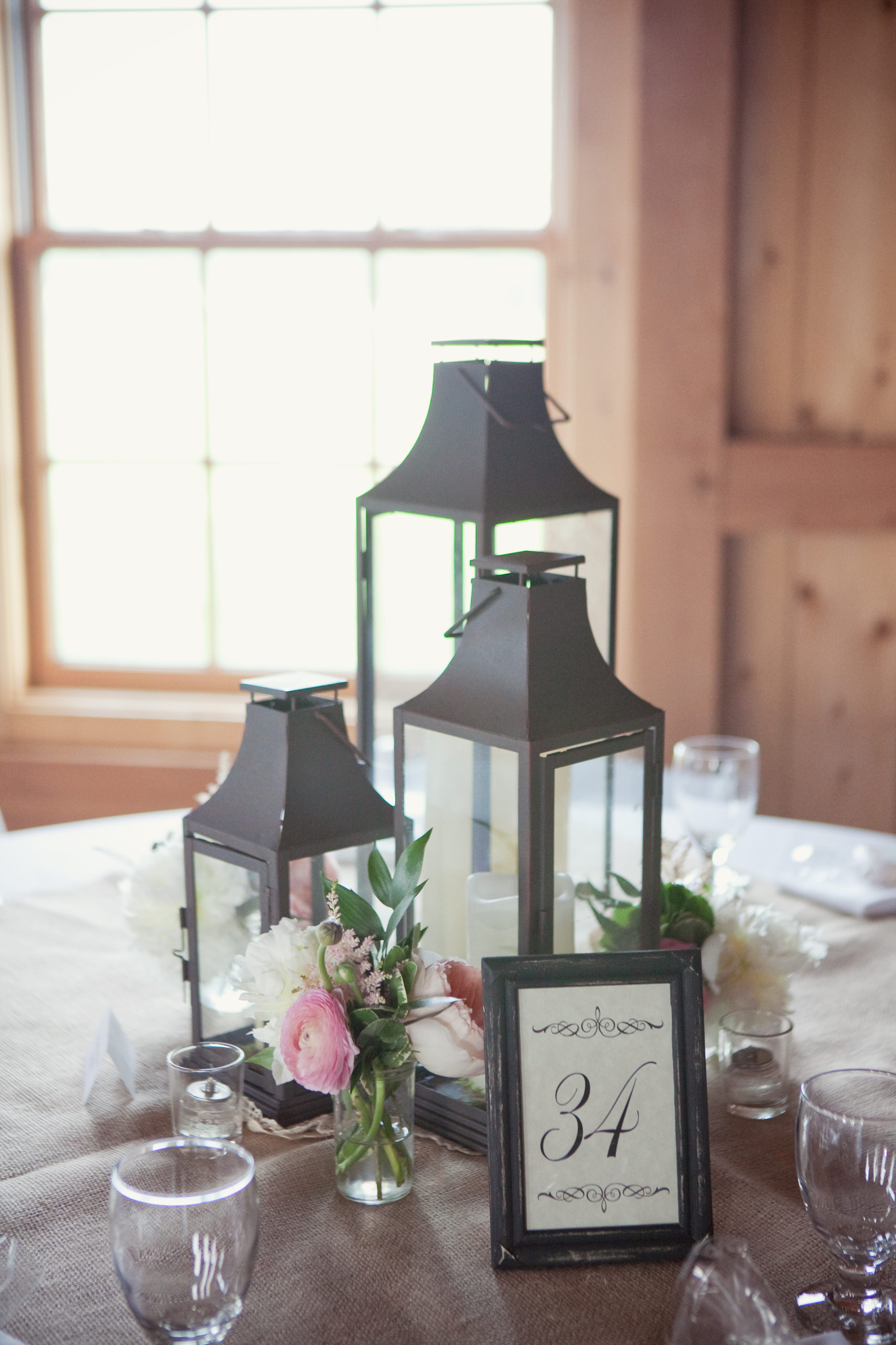 Sarah Ryan Hitched Planning Floral