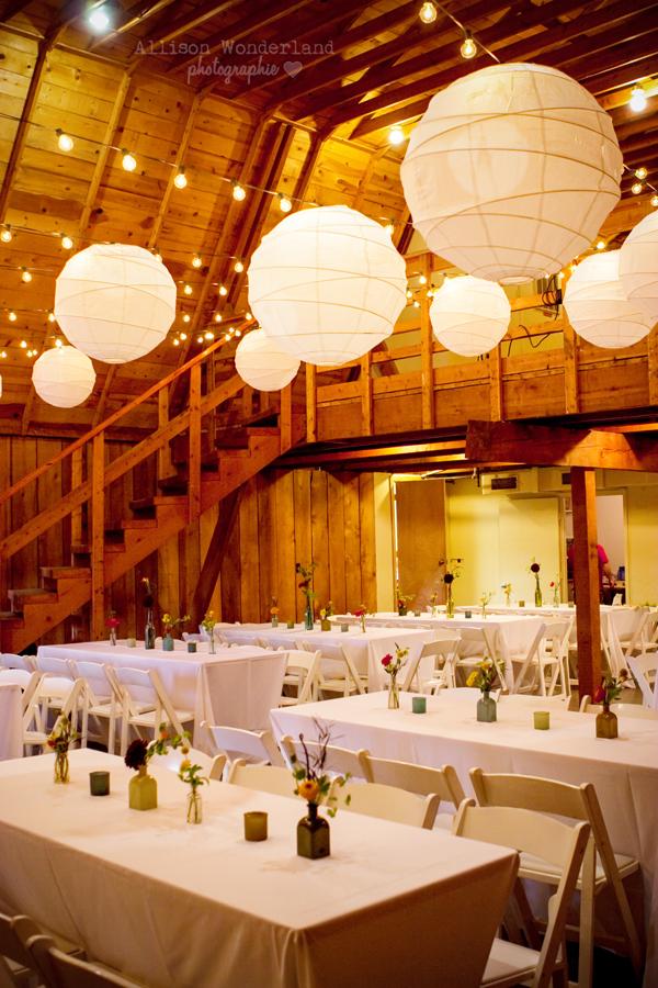 Alexander Majors Wedding  Hitched Planning  Floral