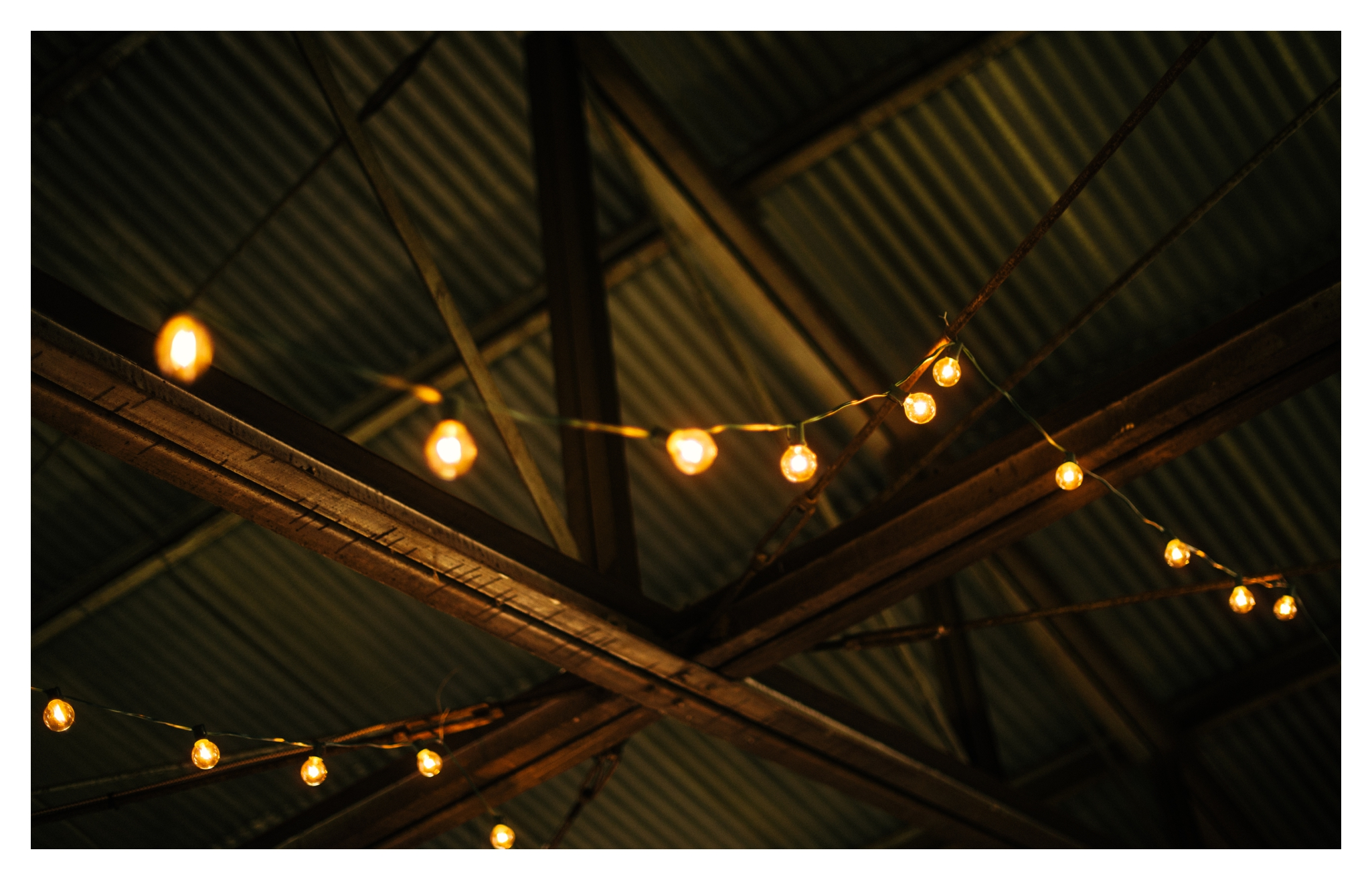 hitchedrusticweddings  Rustic relating to or typical of