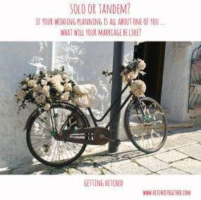 marriage_tandem_not_solo