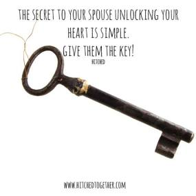 marriage_unlocking_your_spouses_heart