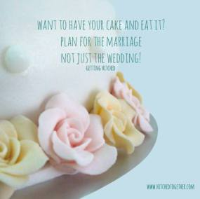 plan_for_the_marriage_not_just_the_wedding