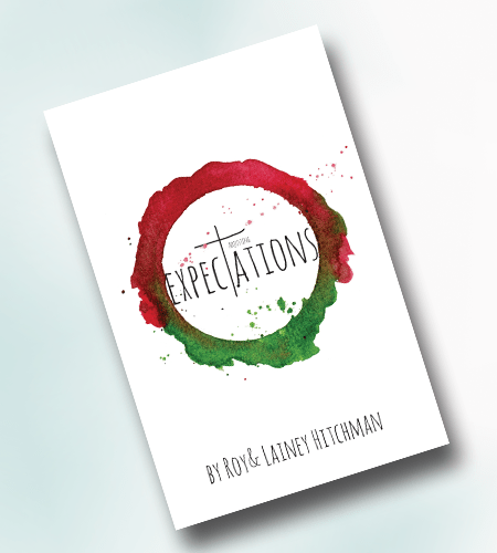 No-one enters marriage expectation free. Adjusting Expectations helps identify how expectations were formed and whether or not they were realistic. Most expectations need some adjustment; they are often too high but can also be set too low. The good news is expectations can be reset! Find out what you should expect and what God expects from you.