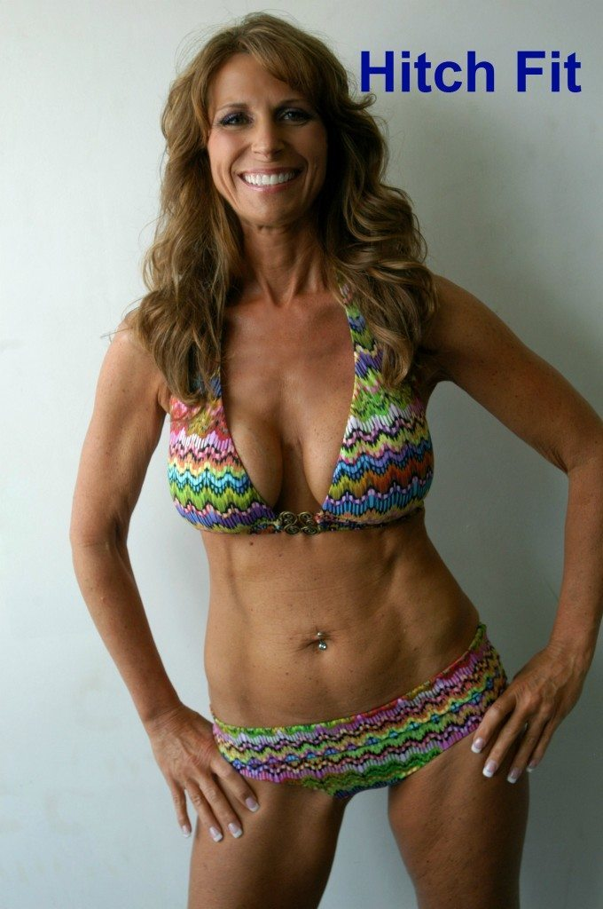 Older Fitness Models : older, fitness, models, Fitness, Models, Model, Women