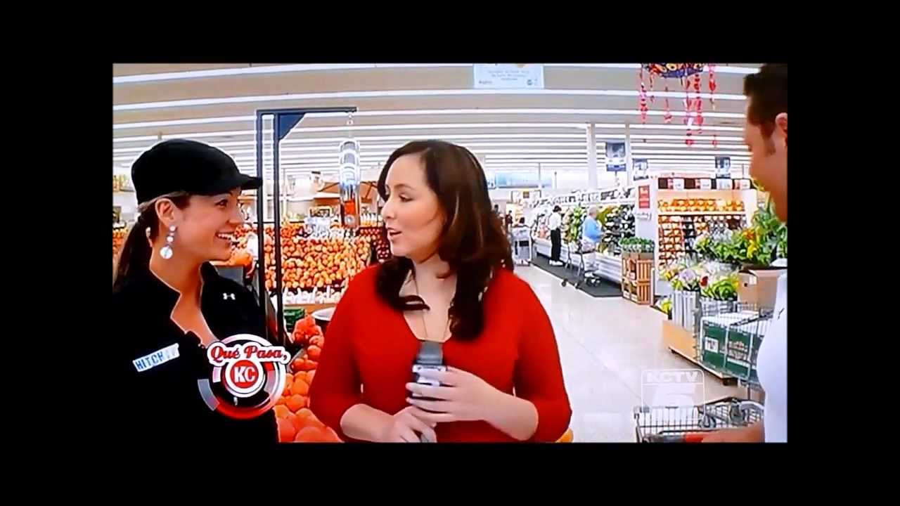 Weight Loss Journey - Healthy Grocery Shopping