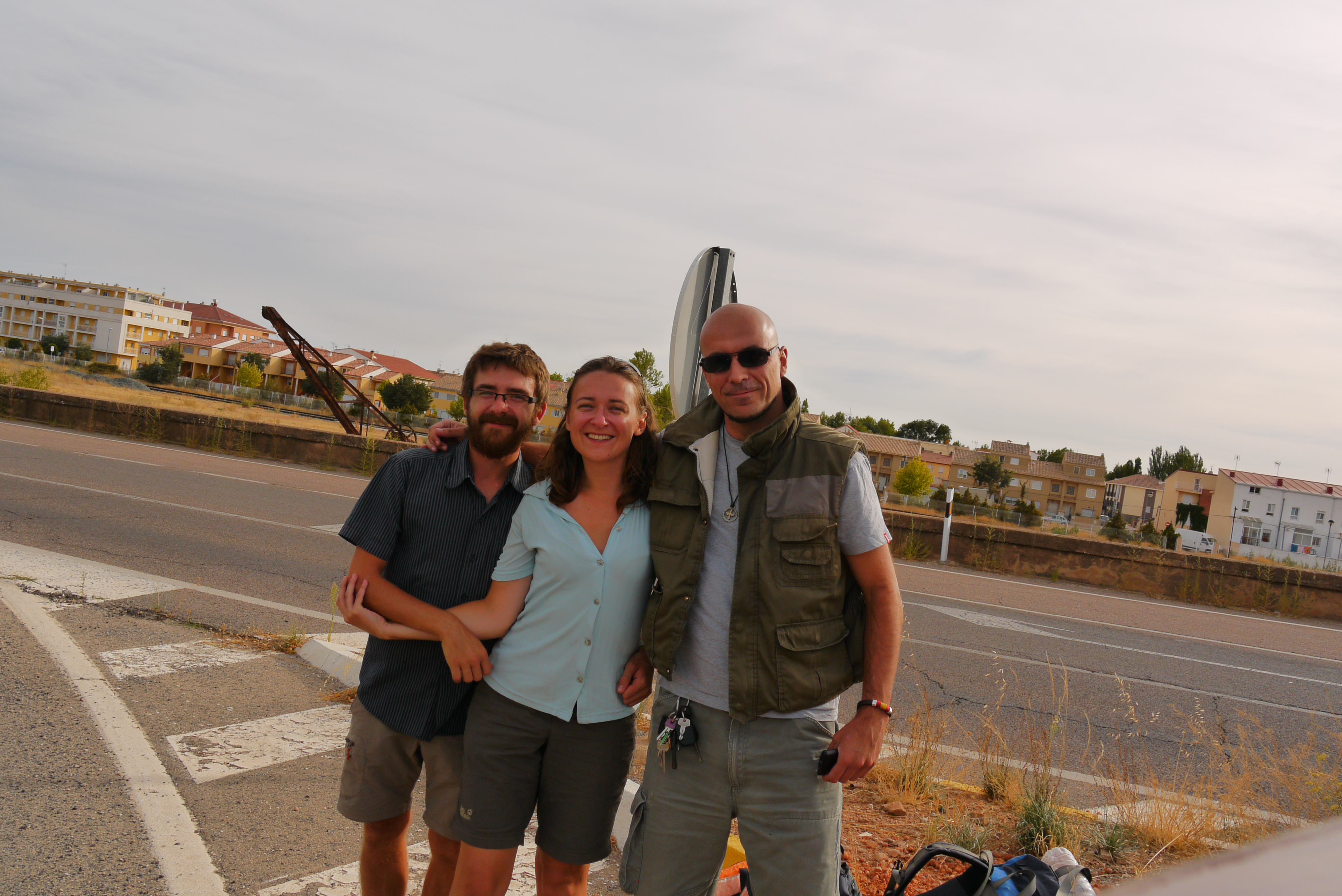 hitchhiking-spain