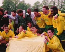 History-199293-Celebration