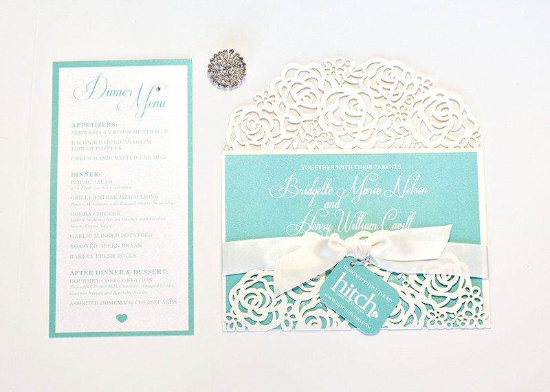 Second Wedding Etiquette Tips Invitation Wording Ideach Studio