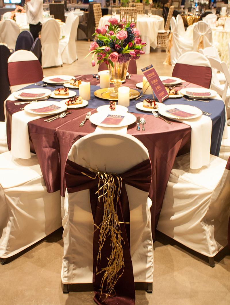 Trendy Custom Unique Wedding Centerpieces  Decorating