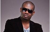 Musician In Nigeria Earn Dollars - Year of Clean Water