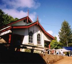 Church_of_Adamstown