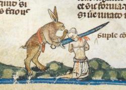 bunnykill3