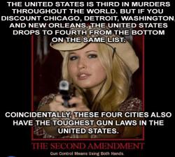Murders