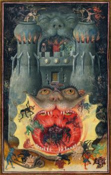 medieval-hell-illuminations-06