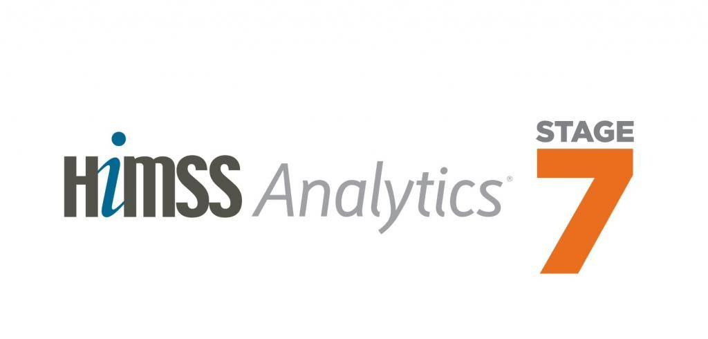 HIMSS Analytics Honors Altru Health System with Stage 7