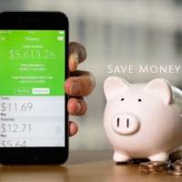 5 New Apps That Will Save You Money!