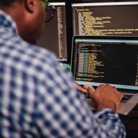 Top 5 Careers In Computer Tech